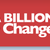 A Billion + Change: Mobilizing Change Through Skills-Based Volunteering