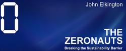 John_elkington_zeronauts