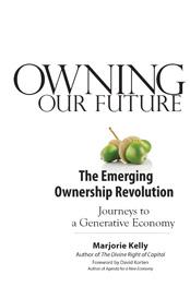 Generative_economy