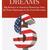 Corporate Dreams: Big Business in American Democracy