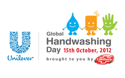 Unilever_global_handwashing_day