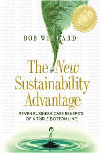 New_sustainability_advantage