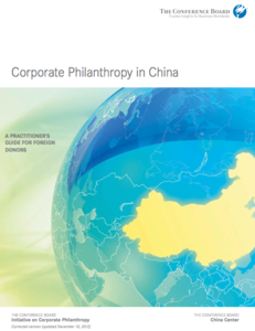 Corporate_philanthropy_in_china_cover