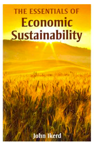 Essentials_of_economic_sustainability
