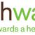 Johnson & Johnson's Earthwards: Promoting Greener Product Development