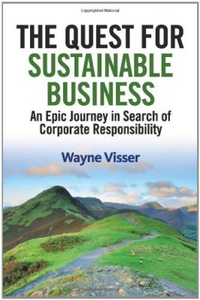 The_quest_for_sustainable_business