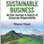 Searching for Sustainable Business