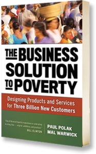 The_business_solution_to_poverty