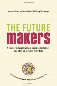 The_future_makers-book_cover