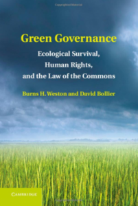 Green_governance-bollier