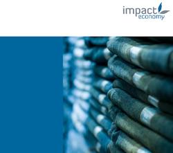 Impact-economy-series-cover