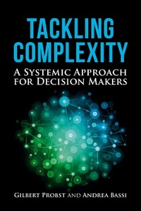 Tackling-complexity-book-cover