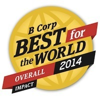 Bftw_2014-overall-lg-bcorp