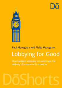 Lobbying_for_good_book_cover_monaghan
