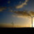 Energy – Powering Sustainable Futures