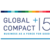 CSRwire Special Report: UN Global Compact + 15 -- Business As A Force For Good