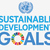 "CSRwire Special Report: United Nations General Assembly - ""The 2030 Agenda for Sustainable Development"""