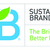Sustainable Brands Presents: New Insights from Multiple Stakeholder Groups Helping Brands Deliver on their Sustainability Promises