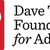 Dave Thomas Foundation for Adoption Celebrates National Adoption Month