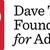 Dave Thomas Foundation for Adoption Celebrates National Adoption Month