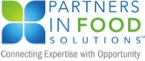 Partners in Food Solutions