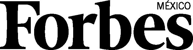 Forbes Mexico logo