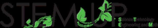 Stem_up_logo_for_november_blog