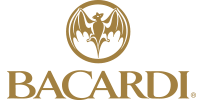 Bacardi in Costa Rica Among Top Employers for Young Professionals
