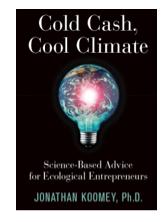Cold Cash, Cool Climate