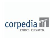 Corpedia