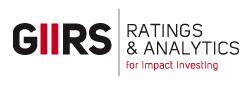 GIIRS logo