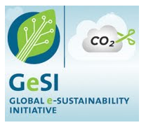 GeSI: Global e-Sustainability Initiative