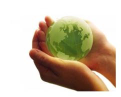 Brand sustainability and marketing
