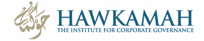 Hawkamah: The Institute for Corporate Governance