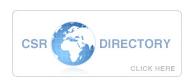 CSR Directory