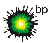 BP Sponsors the 2012 Olympics