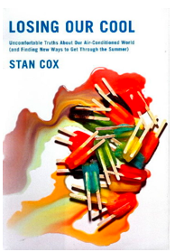 Losing Our Cool: Stan Cox
