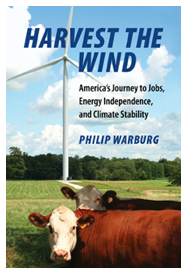 Harvest the Wind: Philip Warburg