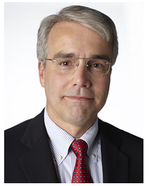 Tim Baer, Executive Vice President, General Counsel and Corporate Secretary, Target