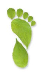 sustainability footprint