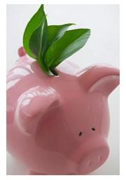 sustainable banking models