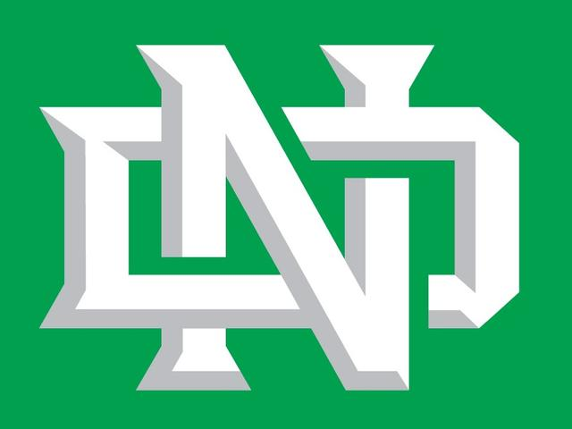 North Dakota Hires Rich As Assistant Collegeswimming