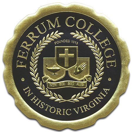 ferrum single women Information on the ferrum college women's swimming program and need/merit-based scholarship opportunities in the ncsa student athlete portal.