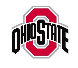 Ohio State Invitational