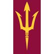 Arizona State vs. Arizona