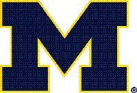 Michigan vs. Penn State, Virginia