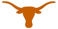 Texas Hall of Fame Swimming Invitational