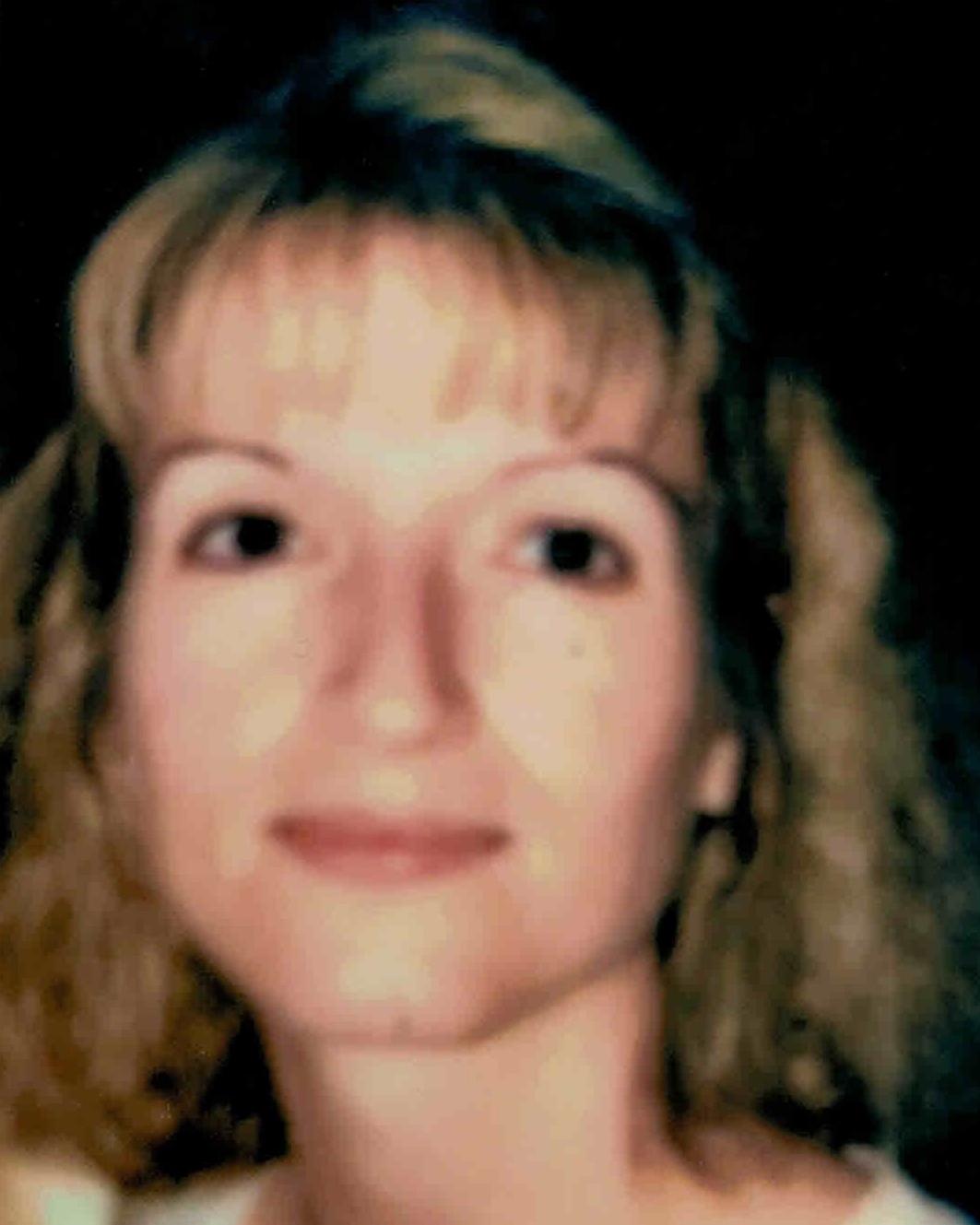 Deborah O'Brien Nude Photos 48