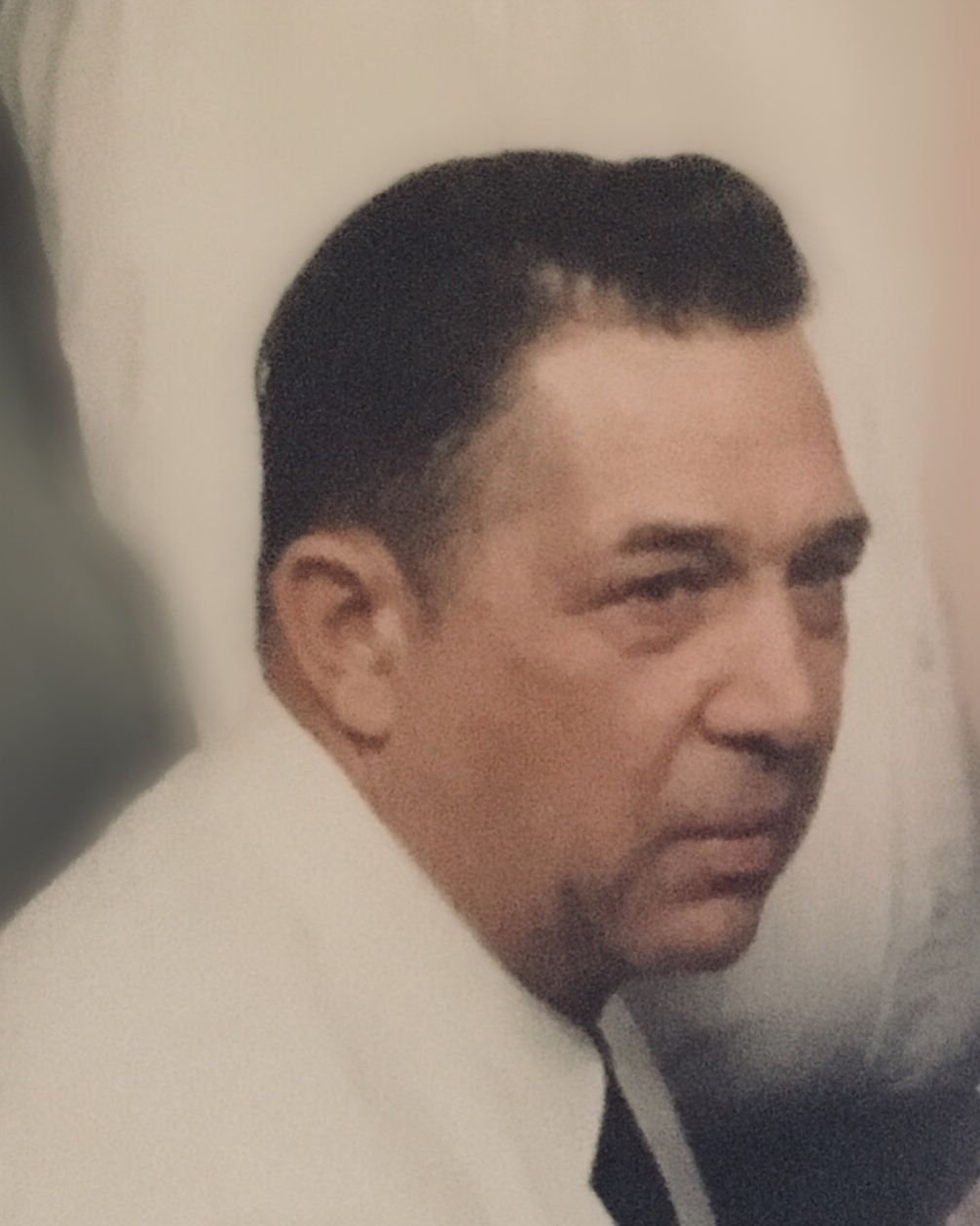 Obituary For Marvin Ray Ransome Send Flowers Lotz Funeral Home