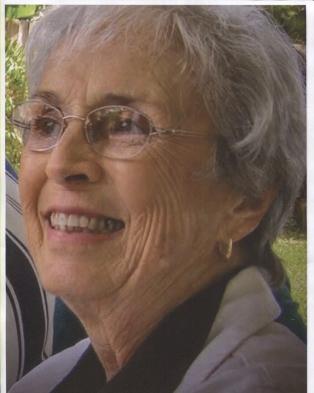 tribute for charlotte ann dissette baird case jordan fannin